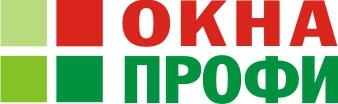 Фирма ОКНА ПРОФИ