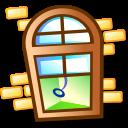Фирма ДВ окна