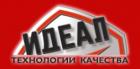 Фирма Идеал